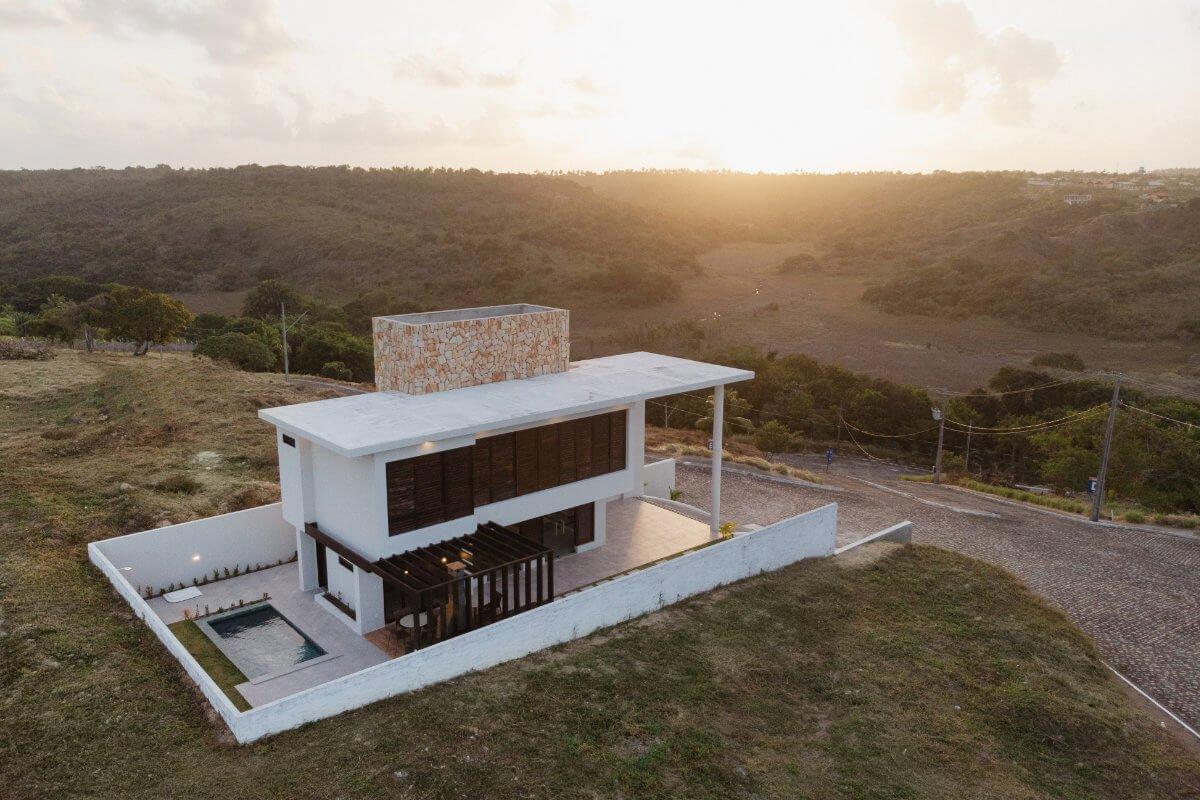 Casa Design 01